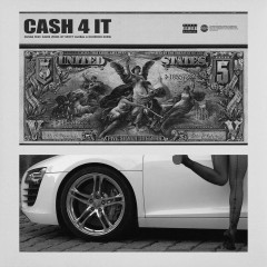 Cash 4 It (Single) - Gunna