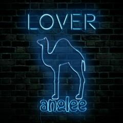 Lover - Anglee (3B)
