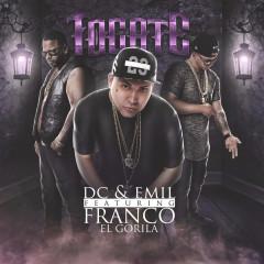 Tocate (Single)