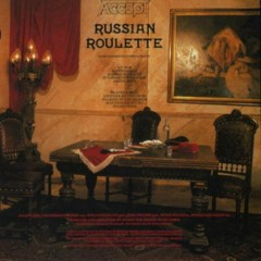 Russian Roulette (Japan 2005)