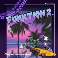 Funktion 2 (Single)