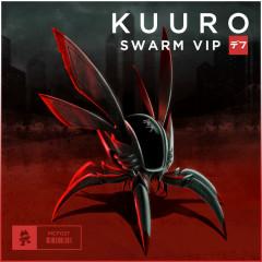 Swarm VIP (Single)