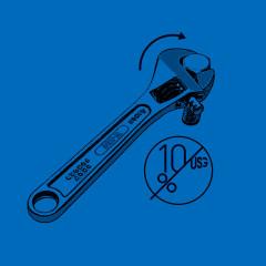 10% roll, 10% romance CD1