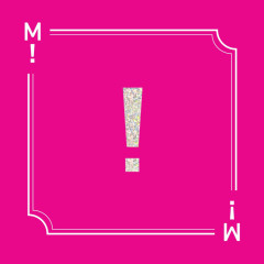 Pink Funky - Mamamoo
