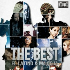 THE BEST - EL LATINO,Ms.OOJA