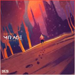 Mirage (Single)