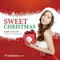 Sweet Christmas - Shin Se Kyung,Epitone Project