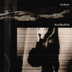 SiteOfScafFold - Deadman