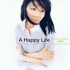 A Happy Life - RITZ