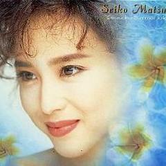 Seaside - Summer Tales - Seiko Matsuda