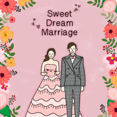 Sweet Dream Marriage