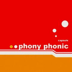 Phony Phonic