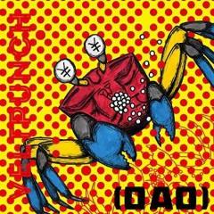 (OAO) - VELTPUNCH