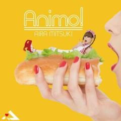Animo! - Aira Mitsuki