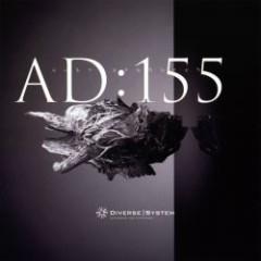AD:155