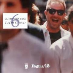 La Historia Esta 6 (CD2)