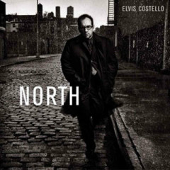 North - Elvis Costello