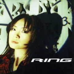 Ring - Masami Okui