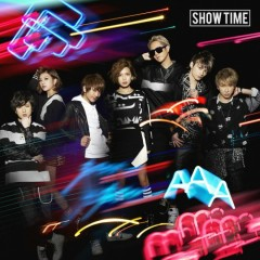 SHOW TIME - AAA