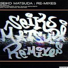 Re-Mixes