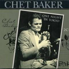 One Night In Tokyo (CD1)