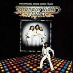 Saturday Night Fever [Remastered] (CD1)