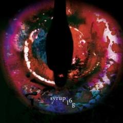 Kranke - Syrup16g