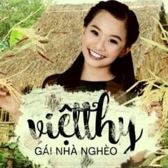 Gái Nhà Nghèo - Việt Thi