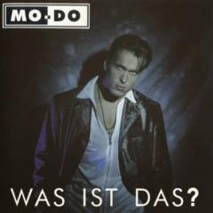 Was Ist Das - Mo-Do