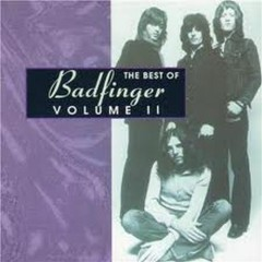 The Best Of Volume 2 - Badfinger