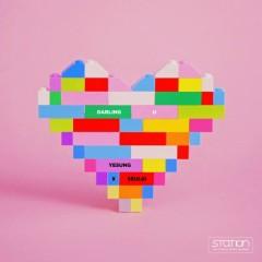 Darling U (Single)