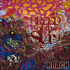 BREED OF THE SUN - ROACH