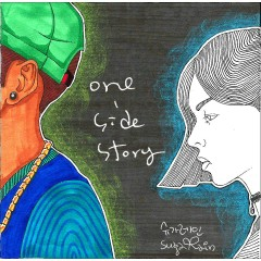 One Side Story - Sugarrain