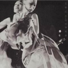 水·百合 演唱会 (Disc 2) / Thuỷ Bách Hợp Liveshow