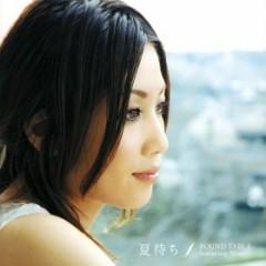 Natsu Machi - Round Table featuring Nino