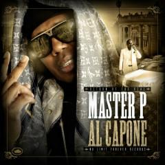 Al Capone - Master P