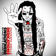 Dedication 5 (CD1)