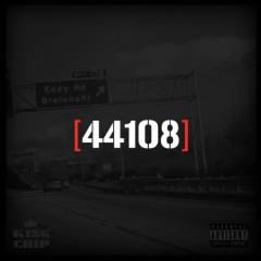 44108 (CD2)