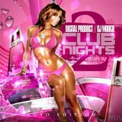 Club Nights 2 (CD1)