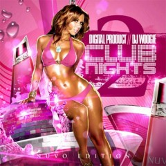 Club Nights 2 (CD2)
