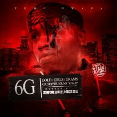 6G Gwapa (CD2)