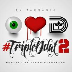 #TripleDdat 2 (CD2)