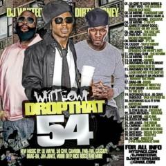 Drop That 54 (CD2)