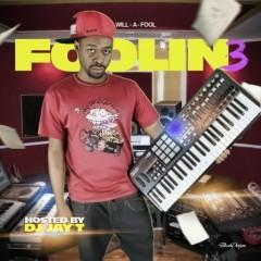 Foolin 3