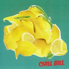 Chill Bill (Single)