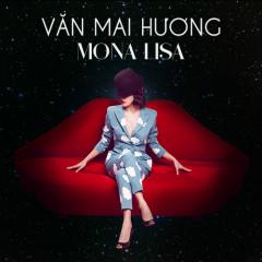 Mona Lisa (Single)