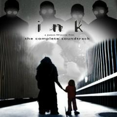 Ink OST (Pt.1)