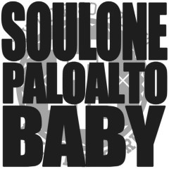 Baby - Soul One