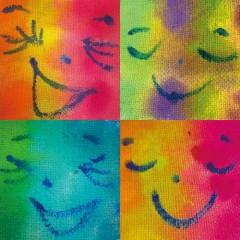 Nagareboshi / Anata ni Smile :)