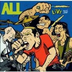 Live Plus One (CD1)